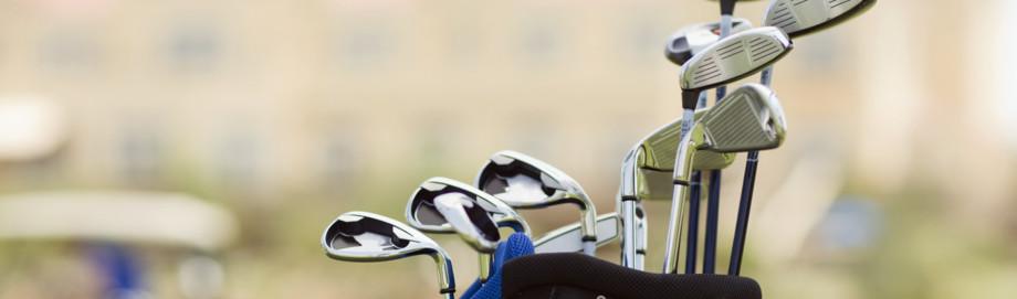 Golf à Dijon